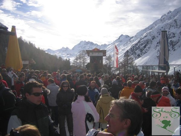 chronik07_ischgl.jpg