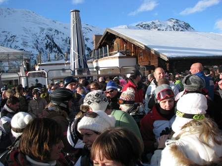 chronik08_ischgl.jpg
