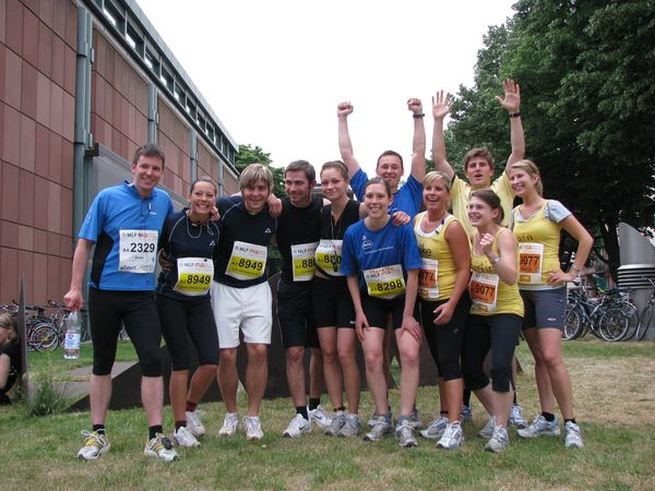 chronik08_marathonmannheim.jpg